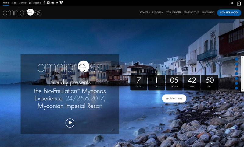 themyconosexperience.com - Bio-Emulation-Symposium-The-Myconos-Expe