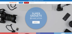 techmarket.gr
